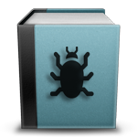 bed bug book1